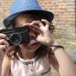 Ochtendcursus spiegelreflex voor beginners
